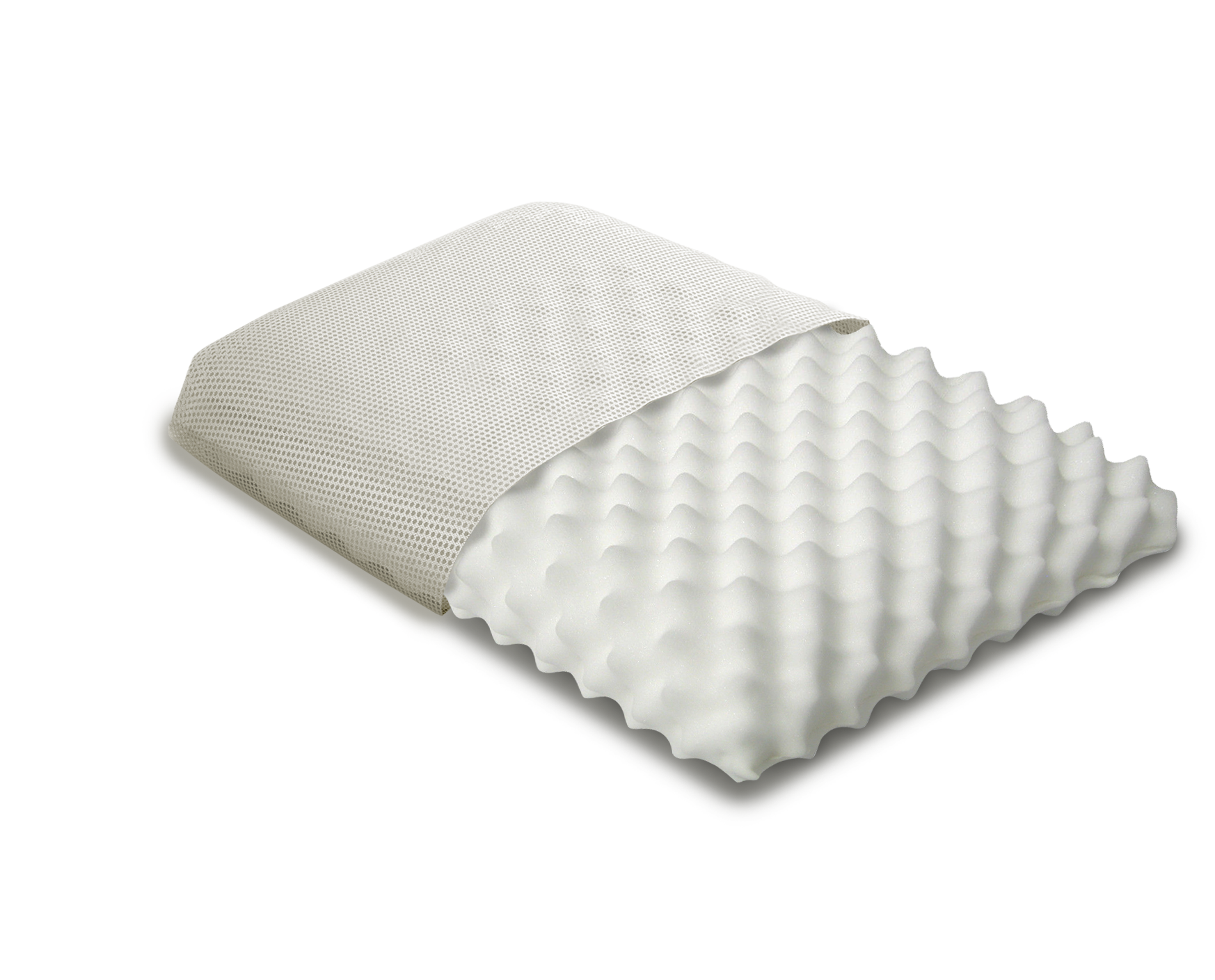 Epilepsy Anti Suffocation Pillow for