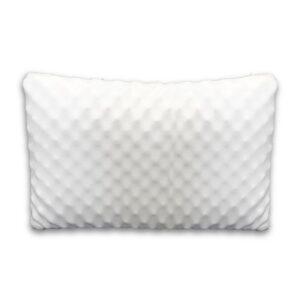 epilepsy anti-suffocation pillow